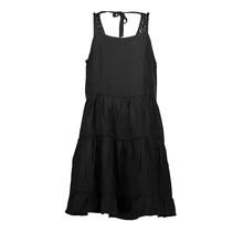 Frankie & Liberty jurk Olanja black