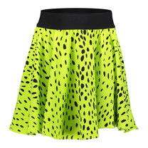 rok Olcey popgreen/black