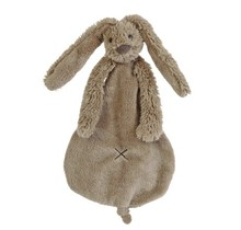 Happy Horse clay rabbit Richie tuttle