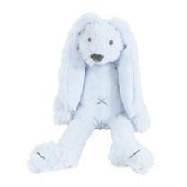 Tiny Blue Rabbit Richie 28cm