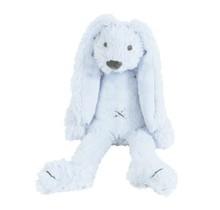 Happy Horse Tiny Blue Rabbit Richie 28cm
