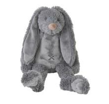 Happy Horse deep grey rabbit richie 38cm