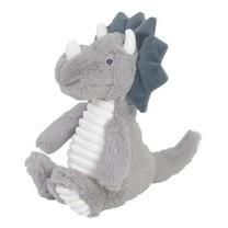triceratops Tris 27cm