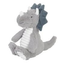 Happy Horse triceratops Tris 27cm