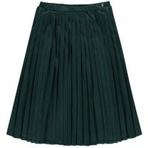 rok BESS emerald green