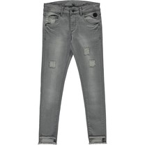 jeans Brechje grey denim