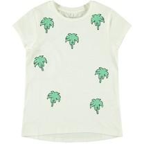 T-shirt Jamia bright white