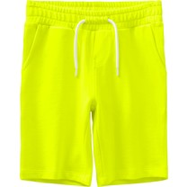 short Vermos safety yellow