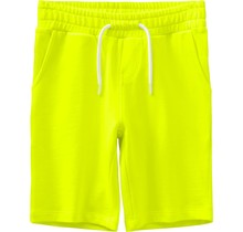 Name It short Vermos safety yellow