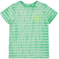 T-shirt Jenke spring bud