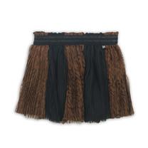 rok black + brown aop