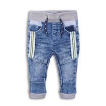 jongens spijkerbroek blue