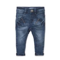 jongens spijkerbroek blue jeans