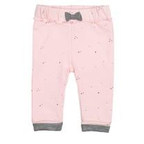 legging aop roze - Rainbow