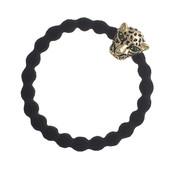 By Eloise jaguar black