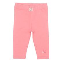 legging roze - Mon Petit