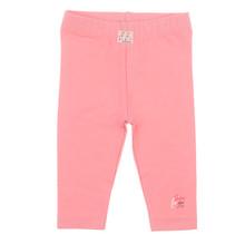 Feetje legging roze - Mon Petit