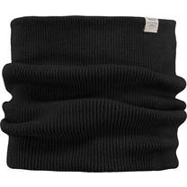 col Kinabalu black one size