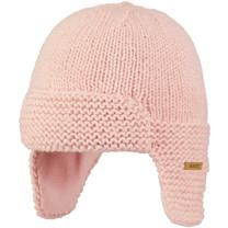baby meisjes muts Yuma pink