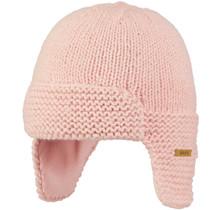 Barts baby meisjes muts Yuma pink