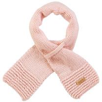 baby meisjes sjaal Yuma pink one size