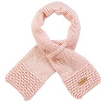 Barts baby meisjes sjaal Yuma pink one size