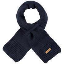 baby jongens sjaal Yuma navy one size