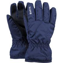 handschoenen basic navy