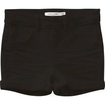 short Salli black