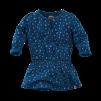 newborn jurkje Riverside bluebird/aop