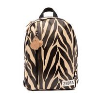 rugzak (m) zebra