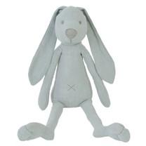 Lagoon Linen Rabbit Richie