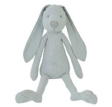 Happy Horse Lagoon Linen Rabbit Richie
