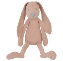Happy Horse Pink Linen Rabbit Richie