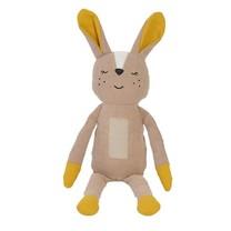 Rabbit Reeva 28cm