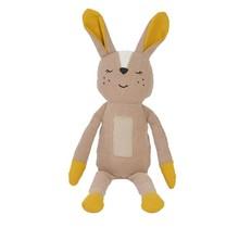 Happy Horse Rabbit Reeva 28cm