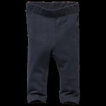 legging Ziona dark grey