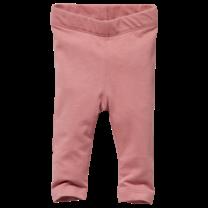 legging Ziona old pink