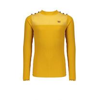 trui Kolet yellow gold