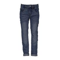 spijkerbroek skinny strech d.used