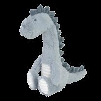 knuffel Dino Don 36cm