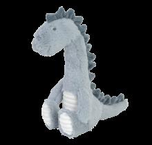 Happy Horse knuffel Dino Don 36cm