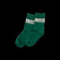 jongens sokken Joeri future forest