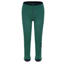 Beebielove maillot green