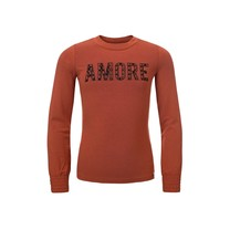 longsleeve autumn