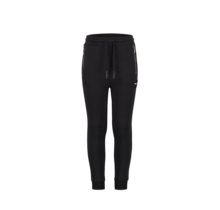 Ballin' joggingbroek black