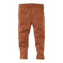 legging Canberra copper blush