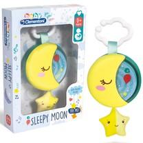 CLEMENTONI BABY SLEEPY MOON