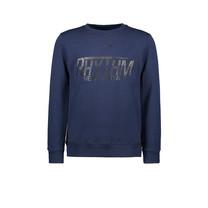 trui rhythm navy