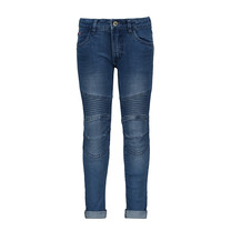 spijkerbroek skinny fancy m.used